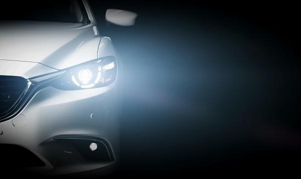 Tabela Aplicação de Lâmpadas Automotivas