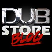 Blog DUB Store