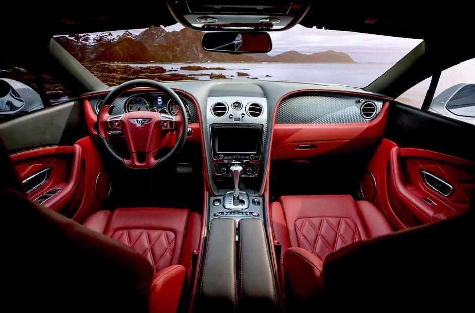 estetica-automotiva-3