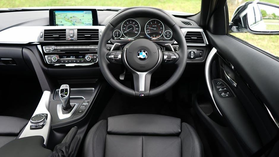 estetica-automotiva-4
