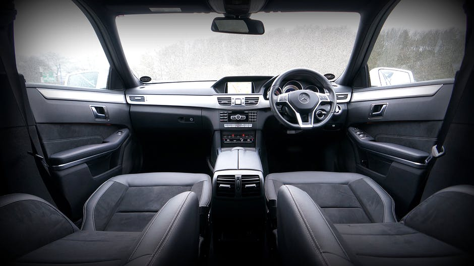 higienizacao-automotiva