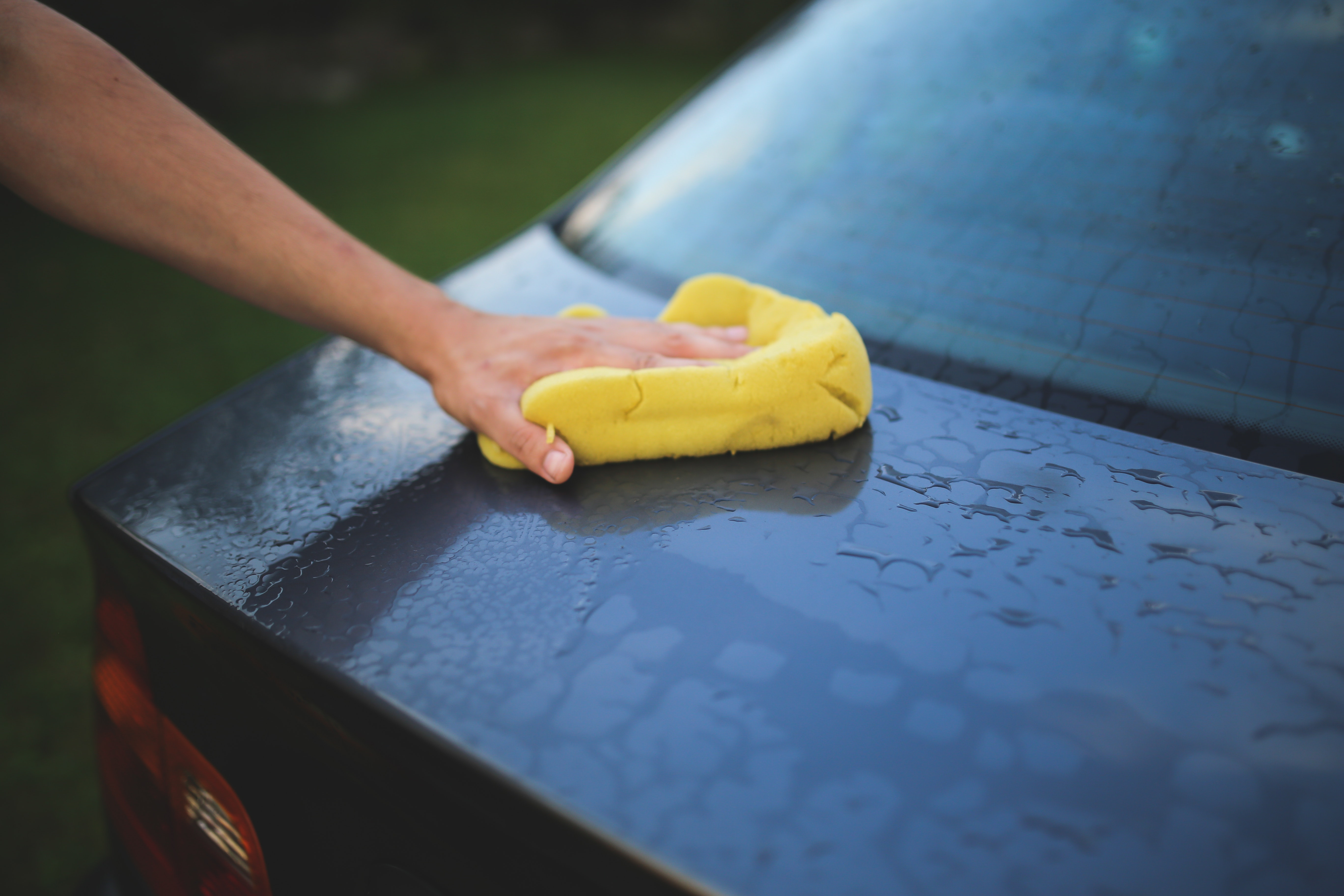 lavagem-automotiva-3
