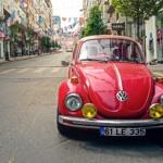 Como cuidar de carro antigo: cuidados essenciais para preservar carros clássicos
