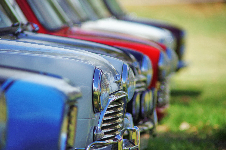 como-cuidar-de-carros-antigos-3