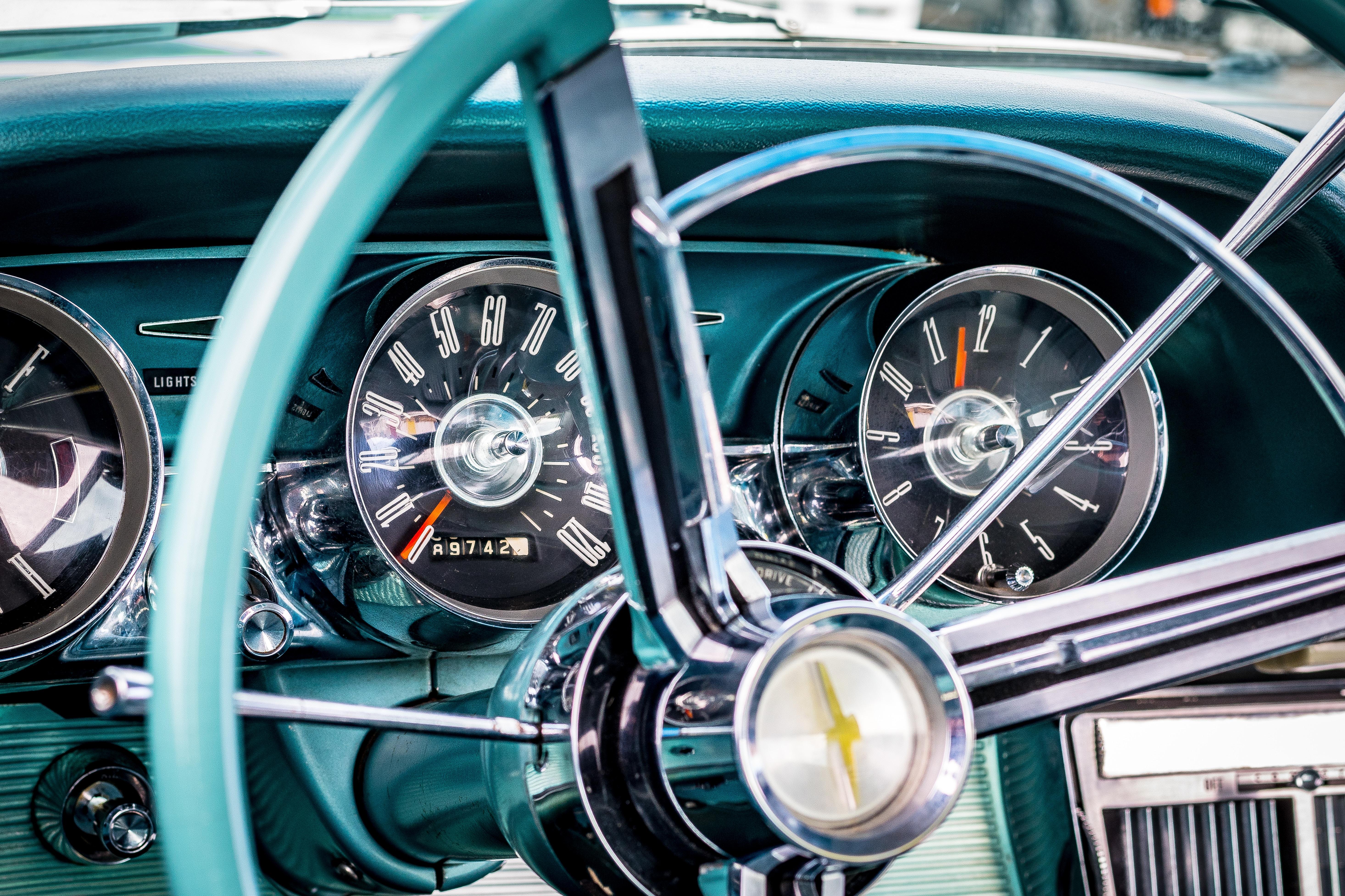 como-cuidar-de-carros-antigos-4