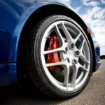 Seguro para carros modificados: como modificar seu veículo e manter o seguro